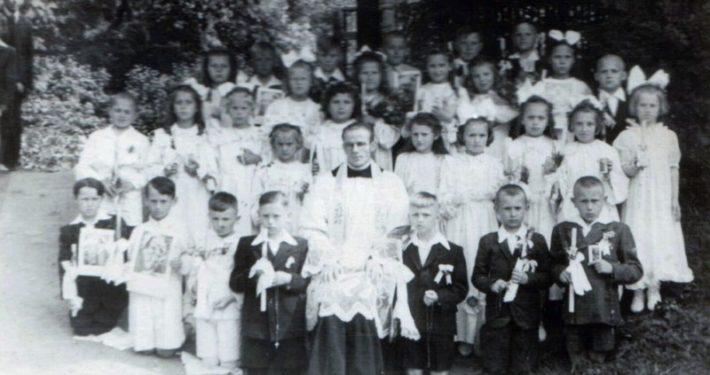1949komunia