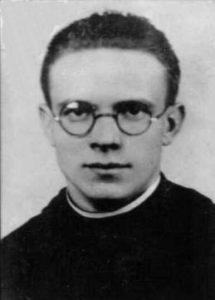 franciszkanin