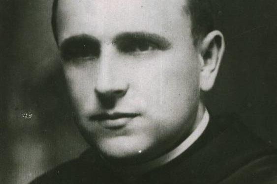 Julian Mirochna